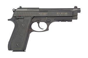 Taurus PT92 9MM 1-920151-17