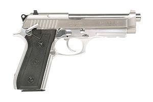 Taurus PT92 9MM 1-920159-17