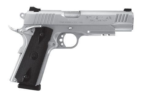 Taurus PT-1911 45 ACP 1-191109-SS1