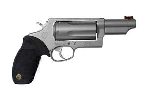 Taurus 45-410 Judge 45LC|410 Gauge 725327604525