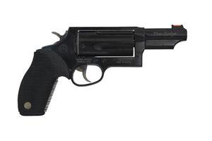 Taurus 45-410 Judge 45LC|410 Gauge 2-441031MAG