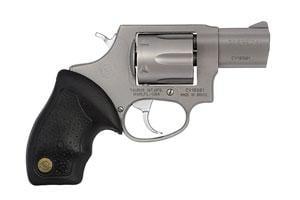 Taurus 856 38SP 2-856029