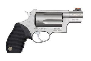 Taurus 45-410 Judge Public Defender 45LC|410 Gauge 2-441039TC