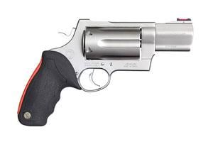 Taurus 513 Raging Judge Magnum 45LC|410 Gauge|454 Casull 2-513039