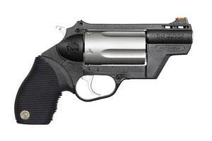 Taurus 45-410 Judge Public Defender 45LC|410 Gauge 2-441029TCPLY