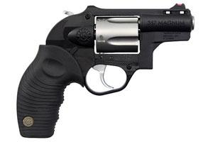 Taurus 605 Polymer 357 2-605029PLY
