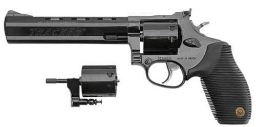 Taurus 992 22 LR | 22 Magnum 2-992061