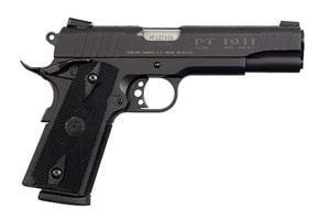 Taurus 1911 FS 45ACP 1-191101FS