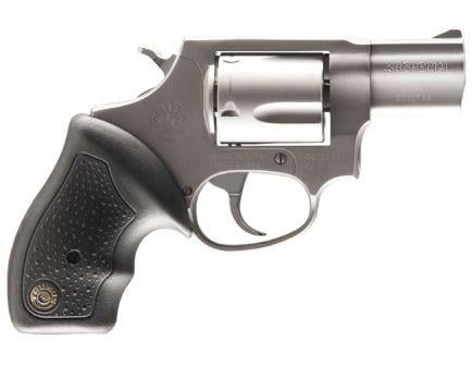 Taurus .38 Special +P Rated 2-850029FS