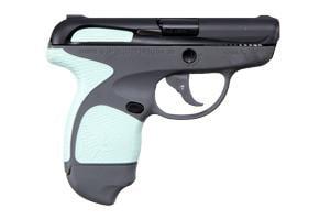 Taurus Spectrum 380 1-007031-216