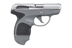 Taurus Spectrum 380 1-007039-201
