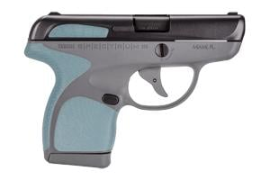 Taurus Spectrum 380 1-007039-209