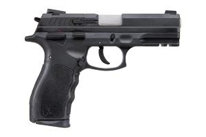 Taurus TH9 9MM 1-TH9041