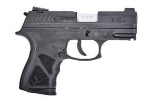 Taurus TH9 Compact 9MM 1-TH9C031