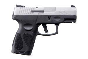 Taurus G2S SLIM 9MM 1-G2S939