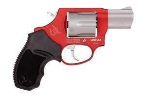 Taurus 856 Ultra Lite 38SP 2-856029ULC13