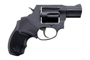 Taurus 856 38SP 2-856021M