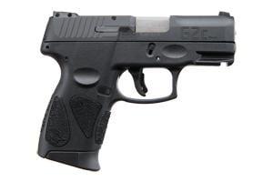 Taurus G2C 9MM 1-G2C931-10