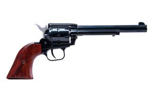 Heritage Manufacturing Inc Rough Rider Combo 22LR|22M RR22999MB6