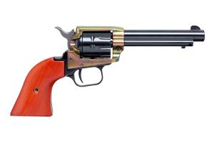 Heritage Manufacturing Inc Rough Rider 22LR RR22999CH4