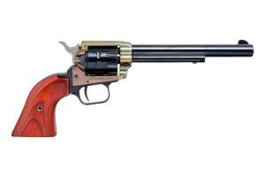 Heritage Manufacturing Inc Rough Rider 22LR RR22999CH6