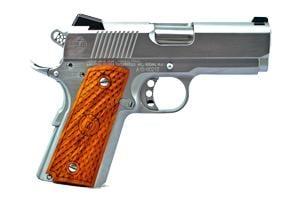 Metro Arms American Classic 1911 American Classic Amigo 45ACP ACA45C
