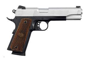 Metro Arms|American Classic 1911 American Classic II 45ACP AC45G2DT