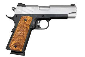 Metro Arms|American Classic 1911 American Classic Commander 45ACP ACC45DT