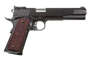 Metro Arms 1911 Bullseye 45ACP M19BE45B