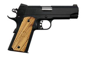 Metro Arms|American Classic 1911 American Classic Commander 9MM ACC9B