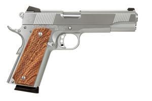 Metro Arms|American Classic 1911 American Classic II 9MM AC9G2C
