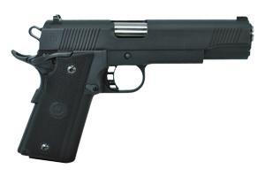 Metro Arms American Classic 1911 American Classic XB 45ACP ACX45B