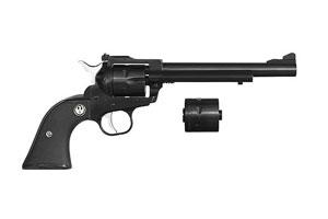Ruger New Model Single Six Convertible 22LR|22M 0622