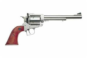 Ruger Super Blackhawk 44M KS47N-C