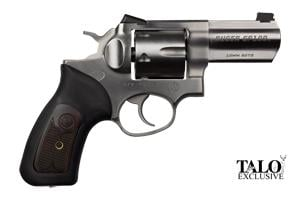Ruger GP100 WCGP TALO Edition 10MM 1780