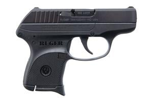 Ruger LCP 380 3701