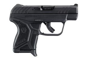 Ruger LCPII 380 3750