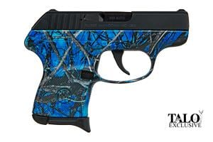 Ruger LCP TALO Edition 380 3762