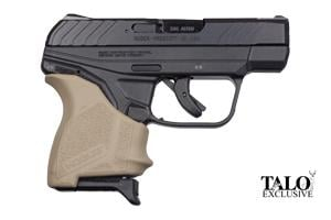 Ruger LCPII TALO Edition 380 3773