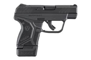 Ruger LCPII 380 3787