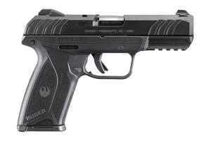 Ruger Security 9 9MM 3810
