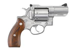 Ruger Redhawk 357 5051