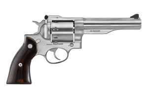 Ruger Redhawk 357 5060