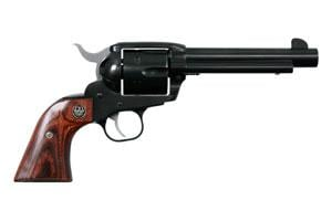 Ruger New Vaquero 45LC NV-455