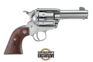 Ruger New Vaquero Montado Limited Model KNV-453 45LC 5120