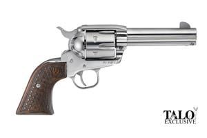 Ruger New Vaquero Limited Short Spur (CFDA) 45LC 5158