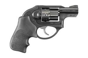 Ruger LCR 22 (Lightweight Compact Revolver) 22LR 5410