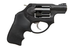 Ruger LCRX 22M 5439