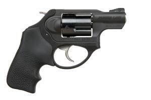 gun.deals