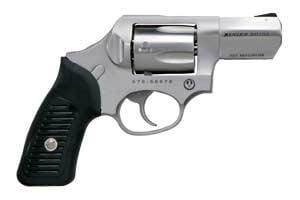 Ruger SP101 Model KSP-321XL 357 KSP321XL-C